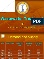 WW Recycling Bangalore PPT 1(1)