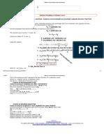 stationary waves.pdf
