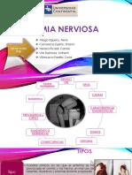 Ppts Psicopatologica Lenguaje