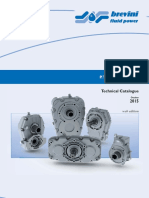 GearBoxes E DOC00071