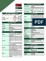 Ammonium Ferric Sulfate