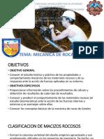 Mecanica de Rocas en Tuneles 1