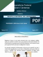 Manipula Material de Laboratorio 3er Periodo.pdf