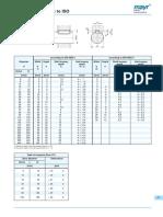 DIN-keys & keyseats to ISO.pdf