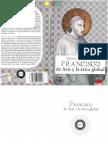 CARBAJO NUÑEZ, F., Francisco Asís y la ética global, PPC, 2008.pdf