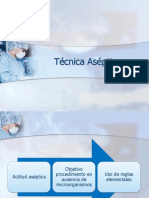 tcnicaasptica-131010093234-phpapp02