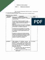 embarazo precoz.pdf
