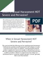 Best Discrimination Lawyers | Sexual Discrimination Attorney in LA