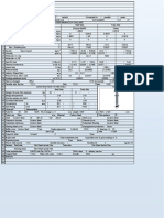 Tema Sheet (1)