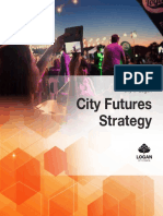 DRAFT City Futures Strategy for Public Exhibition