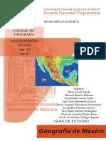 1313_Geografia de Mexico.pdf