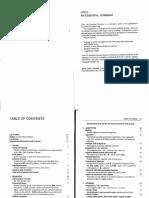 Urdu An Essential Grammar (Schmidt).pdf