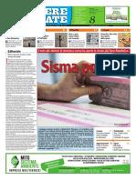 Corriere Cesenate 08-2018