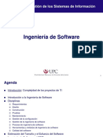 EGSI-10 - Ingeniería de Software.pdf