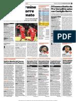 La Gazzetta Dello Sport 07-03-2018 - Serie B