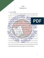T1_272010007_BAB I_2.pdf