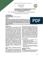 1067_pdf