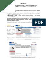 Ghid Practic Planificare Achizitie Directa@Catalog SEAP (1)