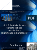 Analisis_proyectual.pptx