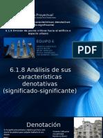Analisis_proyectual.pptx