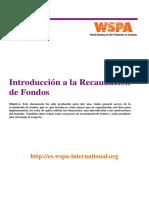 TEMA Intro a Fundraising (2).pdf
