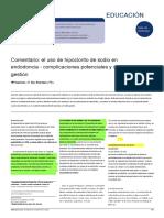 Documento ENDODONCIA OTRO.español