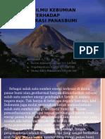 presentasi eks.pabum.pptx