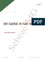 Plano de Negócio - Salão de Beleza Belíssima (Sebrae).pdf