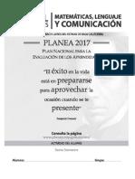 planea enero 2017 cb.pdf