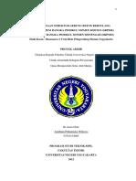 155169_Tugas Akhir Amdhani Prihatmoko Wibowo 07510134005.pdf