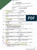 RESA-SPECIAL-LAWS.pdf