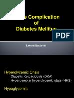 Dm Hyper Hypo 110614