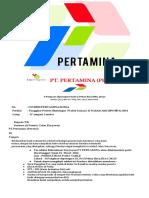 SURAT PT.PERTAMINA RIAU.pdf