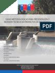 Guia de DGA Presentacion y Aprobacion de Proyectos de Bocatomas DIC 2016.pdf