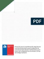 Protocolo_Objecion_Conciencia