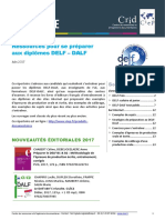 FR-delf-dalf.pdf