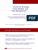 06.Business Model and Risk_1.pdf