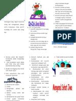 Leaflet Sehat Jiwa-doc