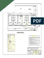 UCP- 4TA .L PC 4 modelo 2.pdf