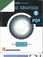 201398456-Dibujo-Tecnico-Bach.pdf