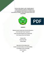 AMT mc celland.pdf