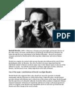 Alienation Effect Brecht.docx