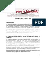sd4894.pdf