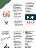 Kupdf.com Iva Leaflet