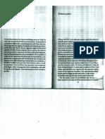 Discurso del Método. R. Descartes