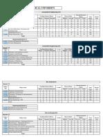 BE6.pdf