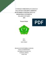 Skripsi Proposal Iwan 12310237.pdf
