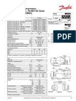 Bd 35 Spec Sheet