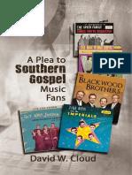 A_Plea_to_Southern_Gospel_Music_Fans.pdf