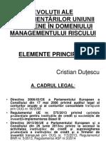 04 Cristian Dutescu - varianta buna.ppt